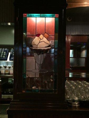 Ames, IA: Hickory Park Restaurant
