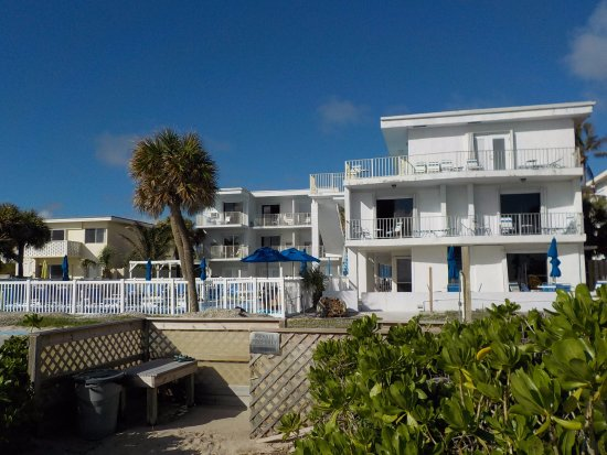 Seaside Beach Club Resort Pompano Apartment Reviews Photos Tripadvisor
