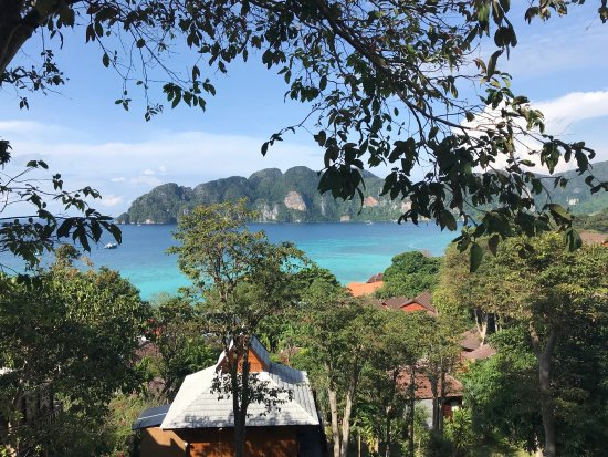 Phi Phi The Beach Resort: photo0.jpg