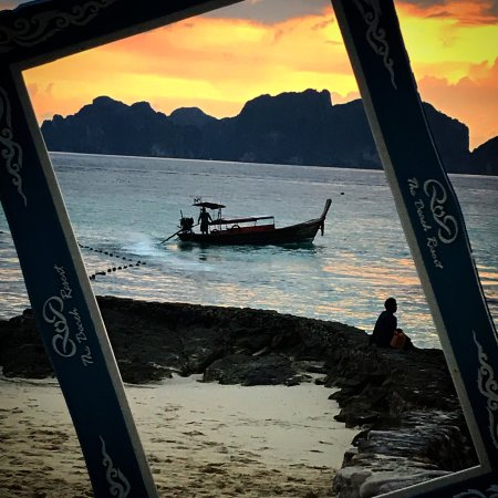 Phi Phi The Beach Resort: photo2.jpg