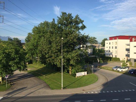 Rothenburg-bild
