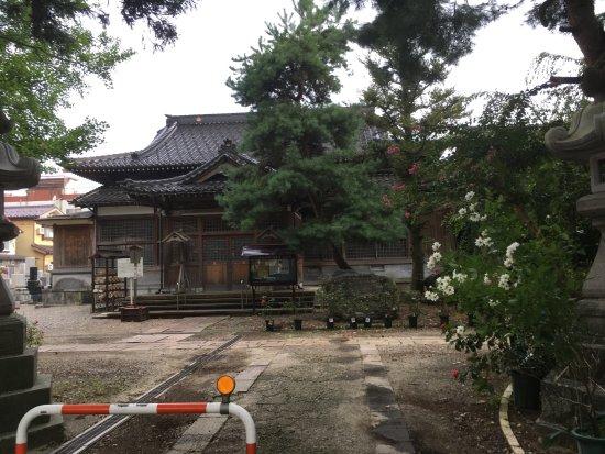 Nagaoka Foto