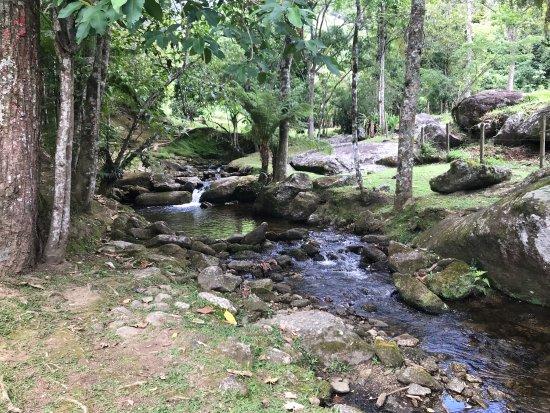 Visconde de Maua, RJ: photo3.jpg