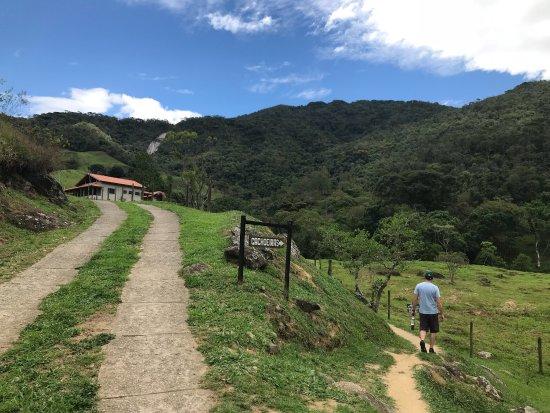 Visconde de Maua, RJ: photo5.jpg