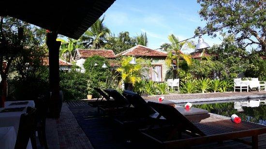 Phka Villa: TA_IMG_20171123_024520_large.jpg