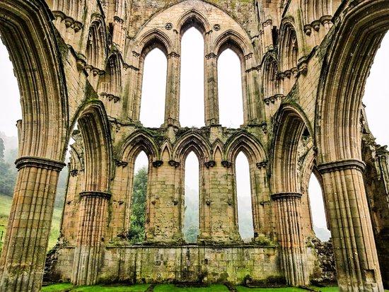 Helmsley, UK: Beautiful ...