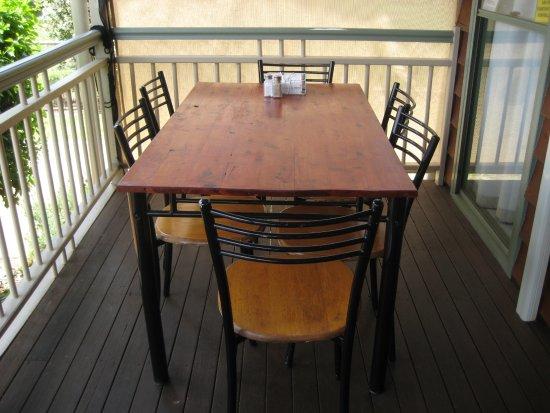 Farmhouse Coffee Lounge Yarraman Restaurant Reviews Photos Phone Number Tripadvisor