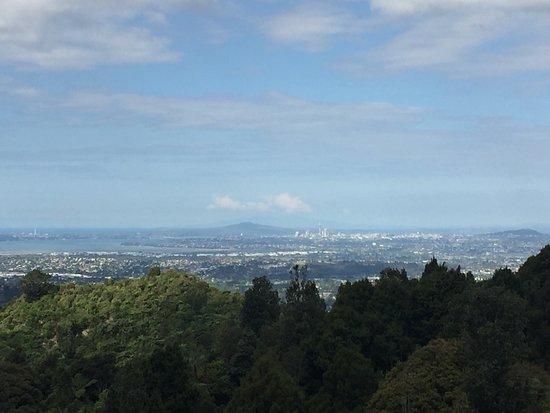 Waiatarua, Nuova Zelanda: photo1.jpg