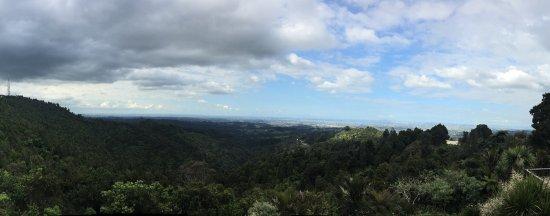 Waiatarua, Nuova Zelanda: photo2.jpg
