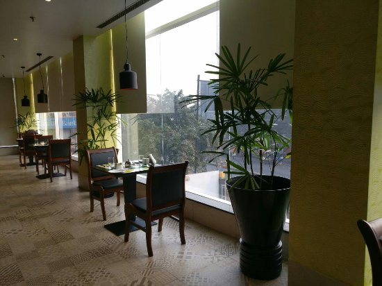Lemon Tree Premier, Patna