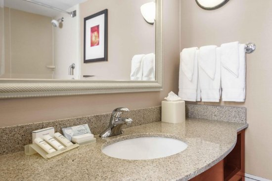 Ιντιπέντενς, Μιζούρι: Standard Sink