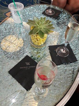 Waldorf Astoria Orlando: 20171119_153204_large.jpg