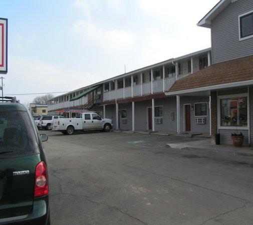Saint Robert, MO: NRSTAR