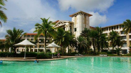 Leo Palace Resort: DSC04955_large.jpg