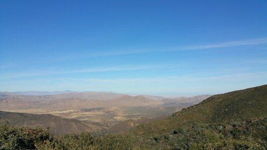 Desert View Park