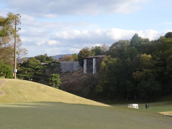 Laforet Shuzenji & Country Club