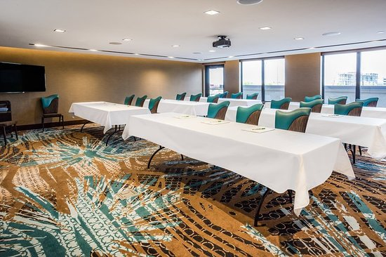 South Jordan, UT: Meeting Room