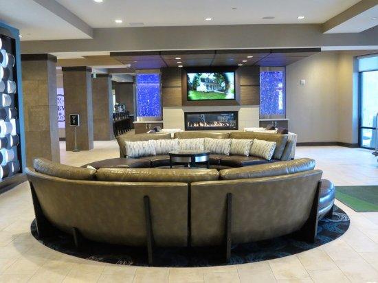 South Jordan, UT: Hotel Feature