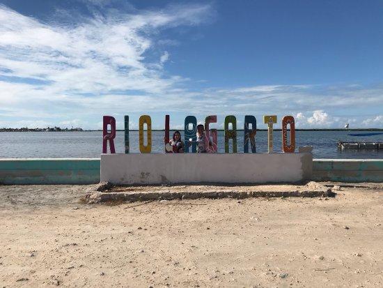 Rio Lagartos Adventures: photo0.jpg
