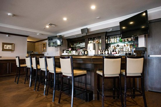 The Volare, an Ascend Hotel Collection Member: Bar
