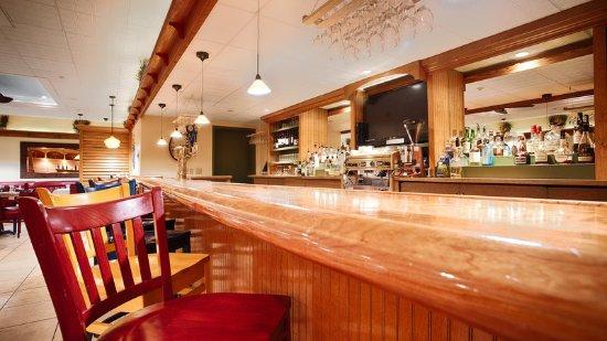Best Western Plus Waterbury Stowe Hotel Vermont Voir
