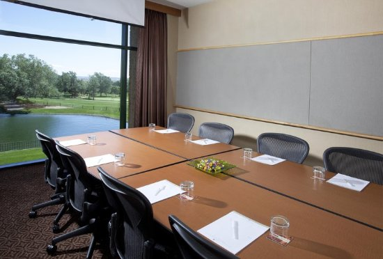 Englewood, CO : Conference Room