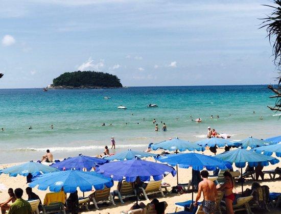 Kata Beach : photo0.jpg