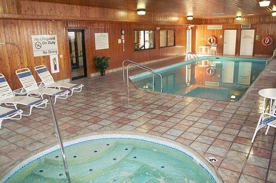 Lancaster, OH: Recreational Facilities