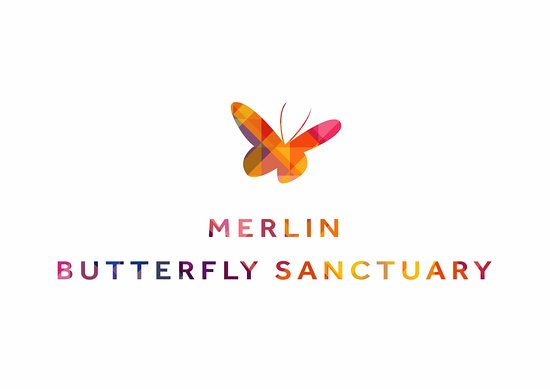 ‪Merlin Butterfly Sanctuary‬