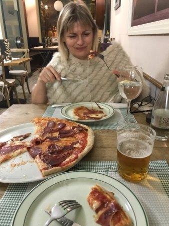 Restaurante restaurante felicit en c rdoba con cocina - Cocina 33 cordoba ...