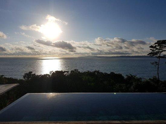 Torio, Panama: IMG-20171119-WA0017_large.jpg