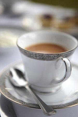 Ceylon tea trails hotel booking