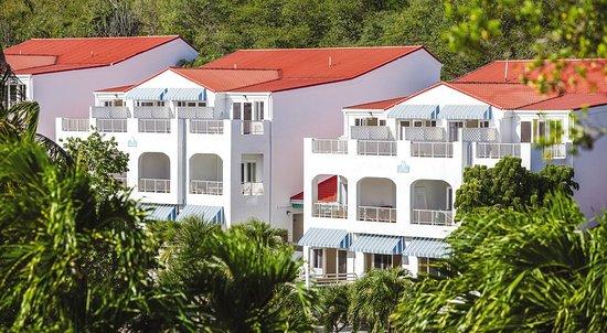Bluebeard S Beach Club Restaurant