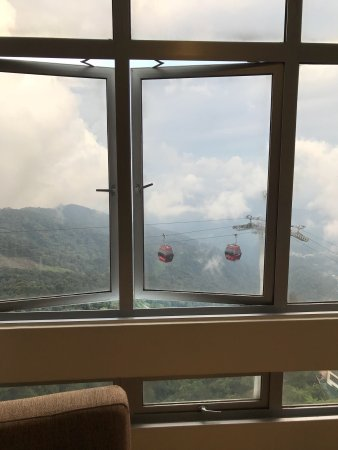 Resort World Genting Photo
