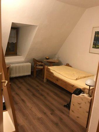 Weinheim, Jerman: photo0.jpg
