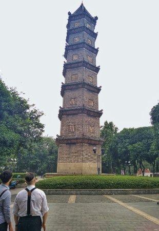 Wenta Park