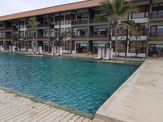 Anantaya Resort Spa Chilaw Picture Of Anantaya Resort And Spa