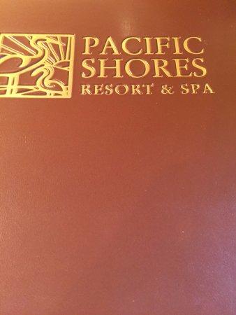 Pacific Shores Resort and Spa  1-1600 Stroulger Rd, Nanoose Bay, British Columbia