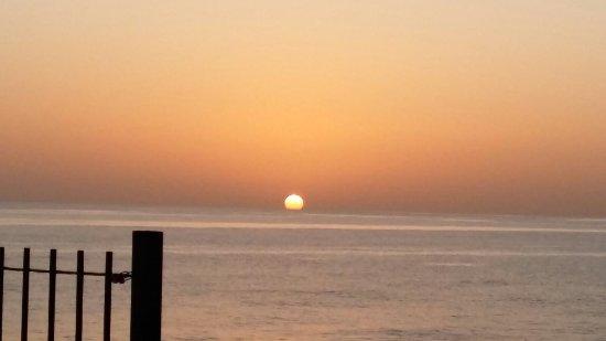 Hotel Riu Gran Canaria : photo0.jpg