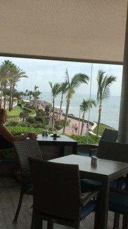 Hotel Riu Gran Canaria : photo1.jpg