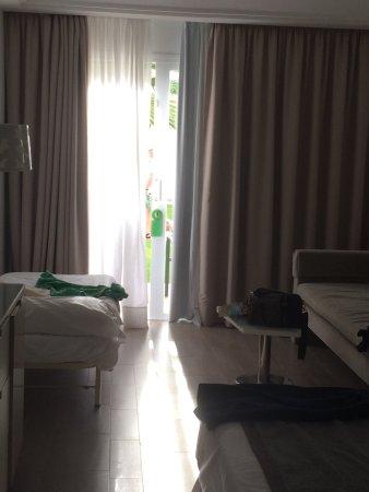Hotel Riu Gran Canaria : photo2.jpg
