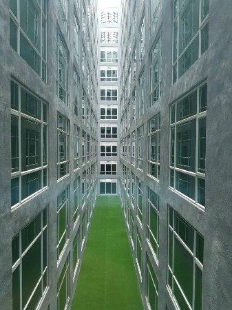 Hatten Hotel Melaka: 20171112_135343_large.jpg