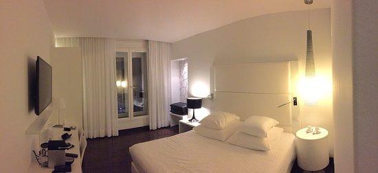 Le Windsor Grande Plage Biarritz : photo0.jpg