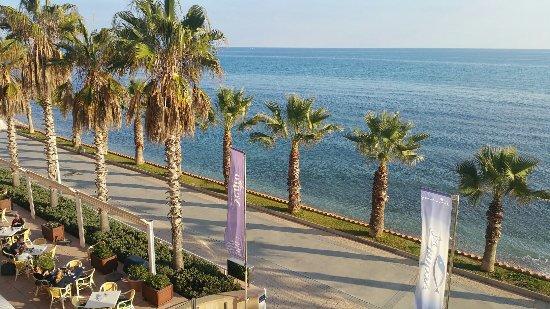 Sunway Playa Golf Hotel & Spa: 20171122_154001_large.jpg