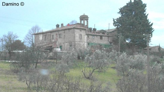 San Casciano in Val di Pesa Photo