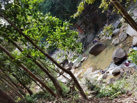 Sungai Pandan Waterfall: 20170521_152718_large.jpg