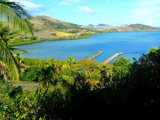 Rakiraki, Fiji: IMG_20171104_082336_large.jpg