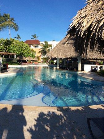 Secrets Royal Beach Punta Cana: photo0.jpg