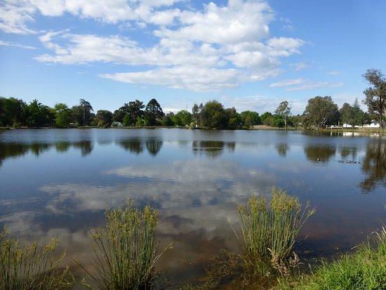 Chiltern, Australia: photo4.jpg