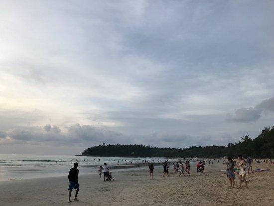 Kata Beach : photo2.jpg